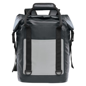 Saturna Cooler Bag
