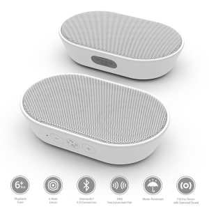 Luna Surround : Surround Sound Wireless Speakers